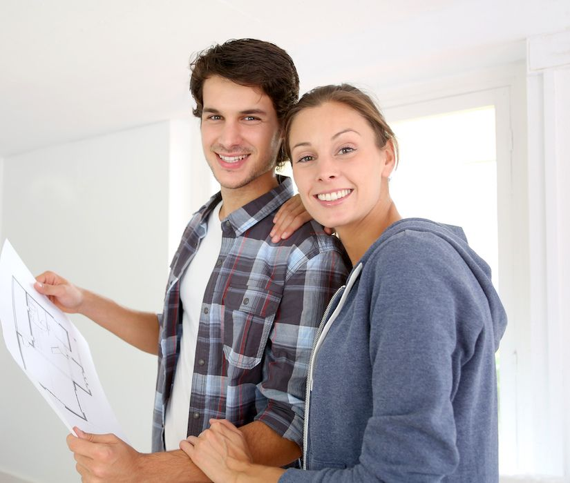 home-inspection-schedule